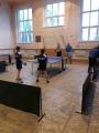 1.kolo SKST Baník Rynholec - Velká Buková B