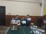 5.RBTM: bronz ze Stochova je potvrzením třetího místa v celkovém hodnocení bodovacích turnajů