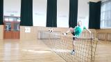 Turnaj v nohejbalu dvojic - výsledky
